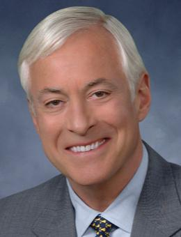 Brian Tracy Professional Speaker, Bestselling Author & Success Expert