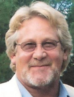 Dannion Brinkley Bestselling Author & Speaker