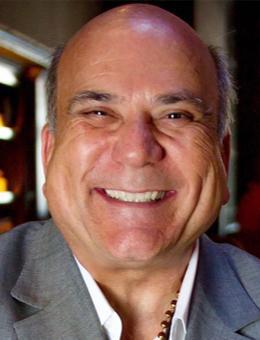 Dr. Joe Vitale Spiritual Teacher & Bestselling Author