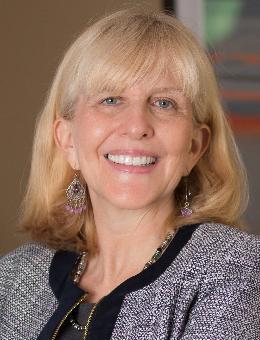 Barbara Steingas Inspirational Author & Speaker