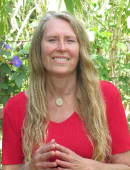 Janis K. Johnson Bestselling Author & Retired M.D.