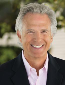 Jim Philips L.I.F.E. Strategist, Business Leader, Speaker & Author