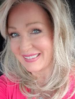 Kelly Lee Bennett Master Certified Executive Coach