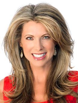 Cheryl Truesdale Functional Medicine Health & Wellness Coach